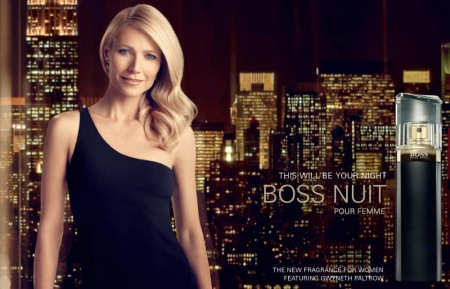 boss-nuit2